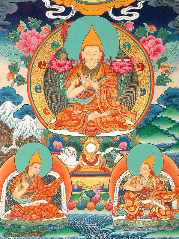 tsongkhapa_with_his_chief_disciples_gyaltsab_je_to02